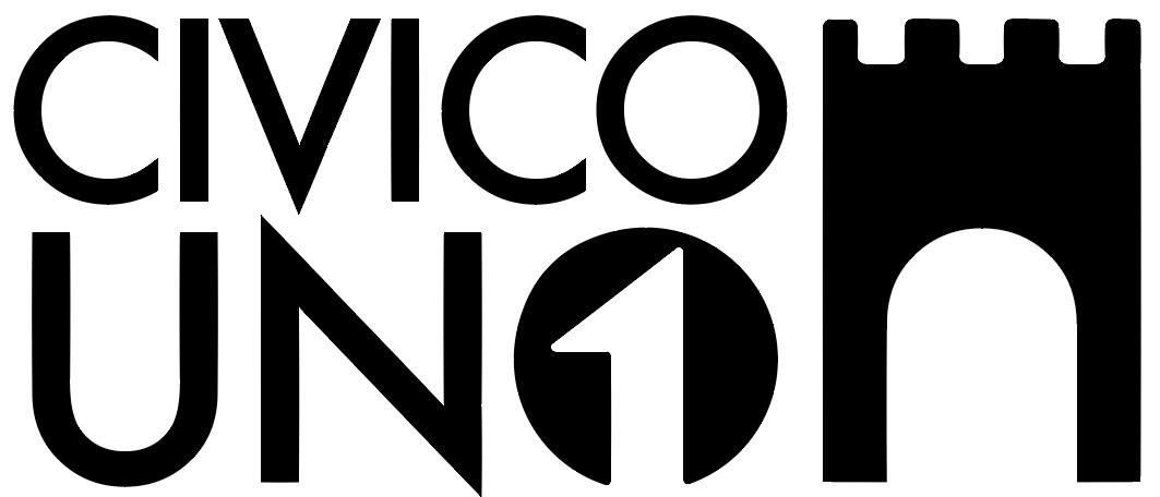 CivicoUno Campiglia